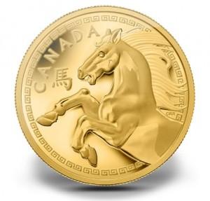 moeda-canada