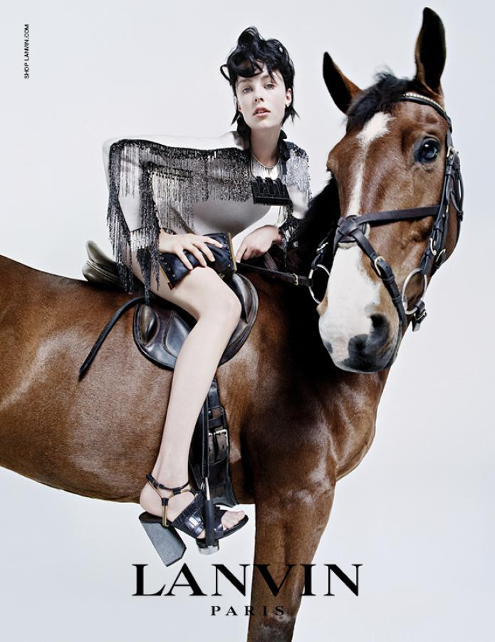 edie-campbell-by-tim-walker-for-lanvin-fw-2014-01