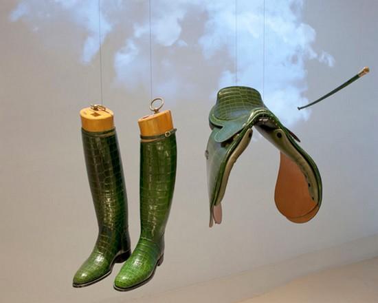 hermes-leather-forever-london-2012-02Site - Alexandra Plat